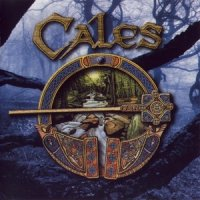 Cales-The Pass In Time