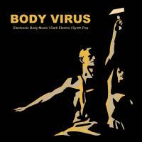 VA-Body Virus