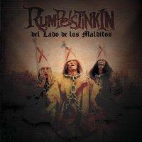 Rumpelstinkin-Del Lado De Los Malditos