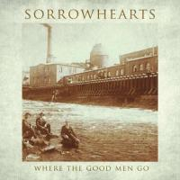 Sorrowhearts-Where the Good Men Go