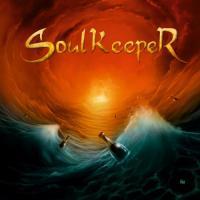Soul Keeper-Soul Keeper