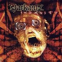 Darkane-Insanity