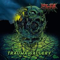 Home Style Surgery-Trauma Gallery