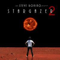 The Steve Bonino Project-Stargazer 2