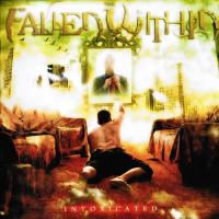 The Fallen Within-Intoxicated