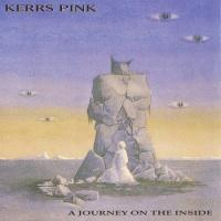 Kerrs Pink-A Journey on the Inside