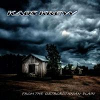 Kaos Krew-From The Ostrobothnian Plain