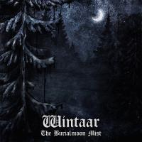 Wintaar-The Burialmoon Mist