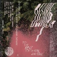 Desire Beat-To the Beat of Their Desire
