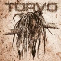 Torvo-Into The Pressure