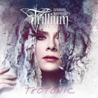 Trillium-The Official