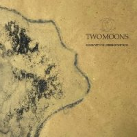 Two Moons-Cognitive Dissonance