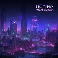 Hemina-Night Echoes