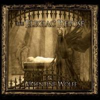 Valentine Wolfe-The Elegiac Repose