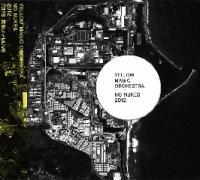 Yellow Magic Orchestra-No Nukes 2012