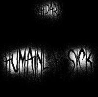 Yhdarl-Humainly Sick