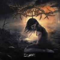 Zerakiel-Leave