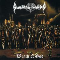 Suicidal Winds-Wrath of God