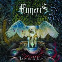 Funeris-Elegies & Blood