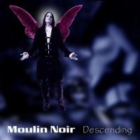 Moulin Noir-Descending