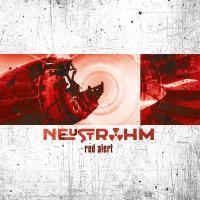 Neustrohm-Red Alert