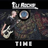 Eli Dykstra Rocks!-Time