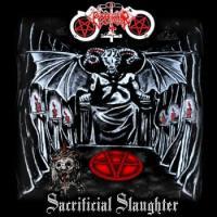 Perpetrator-Sacrificial Slaughter