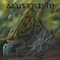 Alustrium - Insurmountable mp3