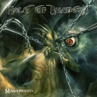Halo of Shadows-Manifesto