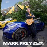 Mark Prey And The Hunters-Mark Prey And The Hunters