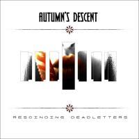 Autumn's Descent-Rescinding Deadletters