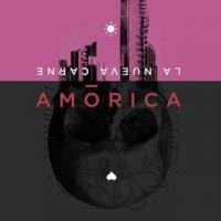 Amórica-La Nueva Carne