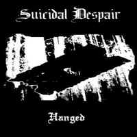 Suicidal Despair-Hanged