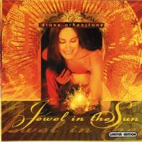 Diane Arkenstone-Jewel in the Sun