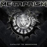 Metaprism-Catalyst to Awakening