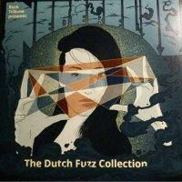 VA-The Dutch Fuzz Collection