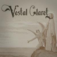 Vestal Claret-Vestal Claret