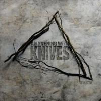An Evening With Knives-Serrated