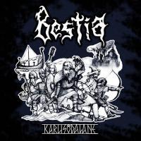 Bestia-Karusõdalane