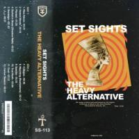 Set Sights-The Heavy Alternative