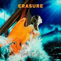 Erasure-World Be Gone