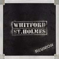 Whitford & St. Holmes-Reunion