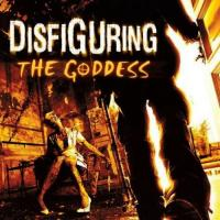Disfiguring the Goddess-Disfiguring the Goddess