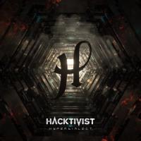 Hacktivist-Hyperdialect