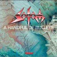 Sodom-A Handfull Of Bullets