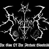 Mortifer-The Rise Of The Archaic Bloodcult