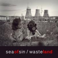 seaofsin-Wasteland