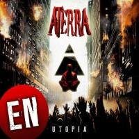 Aterra-Utopia (English Version)