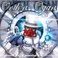 Orden Ogan-Final Days