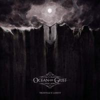 Ocean of Grief-Nightfall\'s Lament